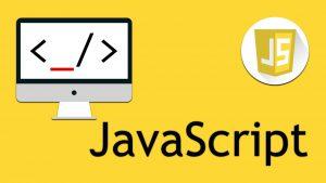 زبان برنامه نویسی جاوا اسکریپت